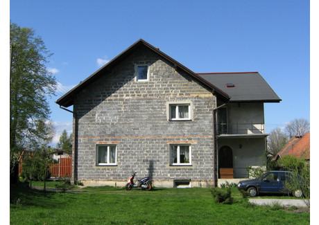 Dom na sprzedaż - Międzyrzecze, Jasienica, Bielski, 198 m², 370 000 PLN, NET-98621
