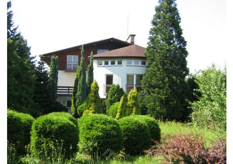 Dom na sprzedaż - Jaworze, Bielski, 479 m², 890 000 PLN, NET-12345