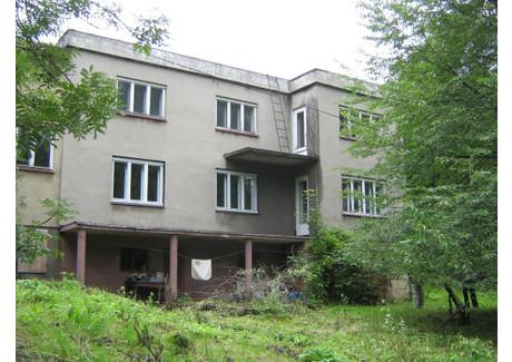 Dom na sprzedaż - Godziszów, Goleszów (gm.), Cieszyński (pow.), 75 m², 250 000 PLN, NET-789