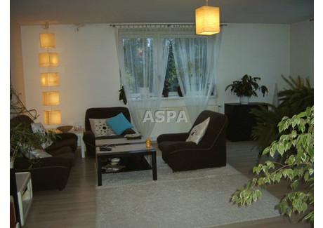 Dom na sprzedaż - Gorzelnia, Blachownia, Częstochowski, 270 m², 595 000 PLN, NET-ASP-DS-2408