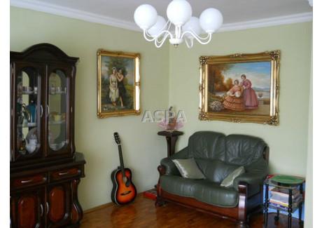 Dom na sprzedaż - Stradom, Częstochowa, Częstochowa M., 170 m², 550 000 PLN, NET-ASP-DS-2610