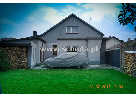 Dom na sprzedaż - Pajęczno, Pajęczański, 130 m², 350 000 PLN, NET-SCH-DS-2453