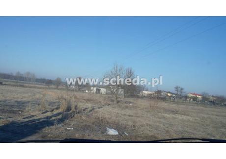Działka na sprzedaż - Woźniki, Lubliniecki, 874 m², 50 000 PLN, NET-SCH-GS-2530