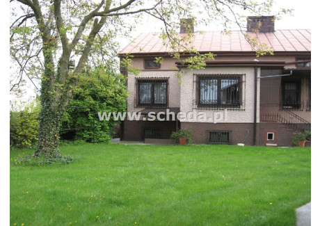 Dom na sprzedaż - Pajęczno, Pajęczański, 120 m², 469 000 PLN, NET-SCH-DS-2353