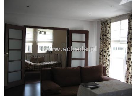 Dom na sprzedaż - Dworszowice Pakoszowe, Sulmierzyce, Pajęczański, 315 m², 636 000 PLN, NET-SCH-DS-2093