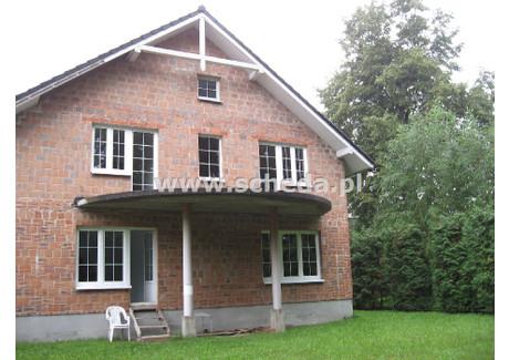 Dom na sprzedaż - Panki, Kłobucki, 244 m², 410 000 PLN, NET-SCH-DS-2395