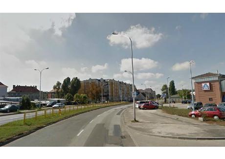 Lokal na sprzedaż - Kalisz, 68 m², 220 000 PLN, NET-0256559