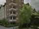 Mieszkanie na sprzedaż - ok. ul Gradowej Borek, Krzyki, Wrocław, 85 m², 499 000 PLN, NET-53