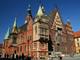 Mieszkanie na sprzedaż - ok ul Wita Stwosza Os. Stare Miasto, Stare Miasto, Wrocław, 100 m², 635 000 PLN, NET-74