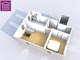 Mieszkanie do wynajęcia - Plac Inwalidów Wojennych Śródmieście, Gliwice, 50 m², 1700 PLN, NET-92