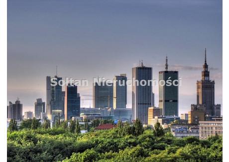 Działka na sprzedaż - Serock, Legionowski, 91 201 m², 18 240 200 PLN, NET-SOL-GS-65961-17
