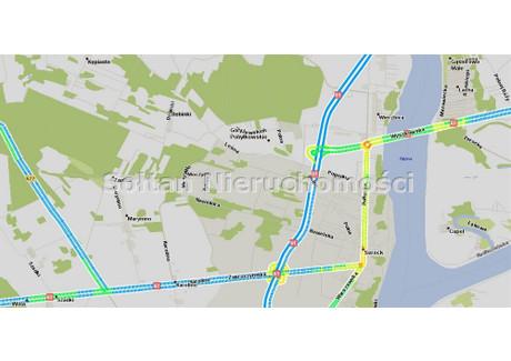 Działka na sprzedaż - Wierzbica, Serock, Legionowski, 20 000 m², 4 000 000 PLN, NET-SOL-GS-66416-20