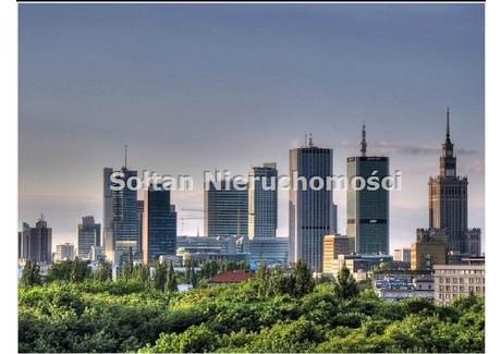 Magazyn do wynajęcia - Wilanów, Warszawa, Warszawa M., 1150 m², 55 000 PLN, NET-SOL-HW-76344-2