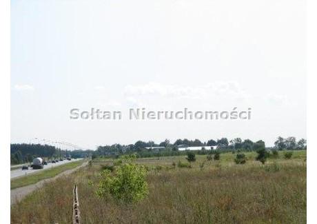 Działka na sprzedaż - Zakroczym, Nowodworski, 40 379 m², 4 500 000 PLN, NET-SOL-GS-48744-21