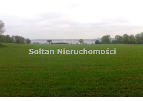 Działka na sprzedaż - Moczydło, Serock, Legionowski, 9227 m², 922 700 PLN, NET-SOL-GS-66408-16
