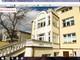 Biurowiec na sprzedaż - Grochowska 35 Grunwald Południe, Grunwald, Poznań, 532 m², 3 800 000 PLN, NET-85
