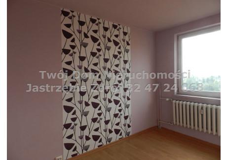 Mieszkanie na sprzedaż - Os. Pawlikowskiego, Żory, Żory M., 55 m², 145 000 PLN, NET-TDM-MS-62