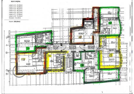 Komercyjne do wynajęcia - Wałbrzych, 393,93 m², 11 820 PLN, NET-o_1b/TMP/OLW