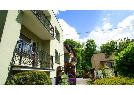 Dom na sprzedaż - Strzelce Opolskie, Strzelecki, 200 m², 580 000 PLN, NET-TBI-DS-243
