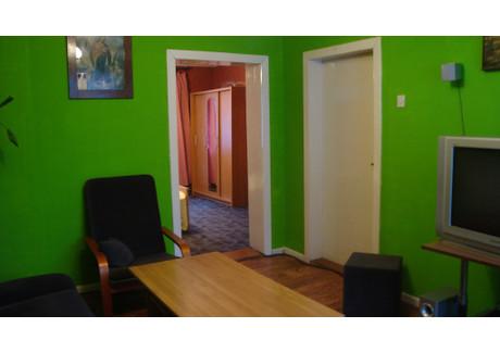 Dom na sprzedaż - Biestrzynnik, Ozimek, Opolski, 120 m², 210 000 PLN, NET-648