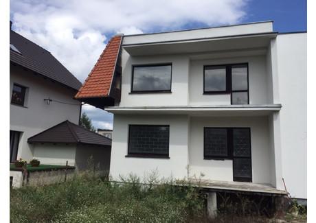 Dom na sprzedaż - Opole, 240 m², 530 000 PLN, NET-368