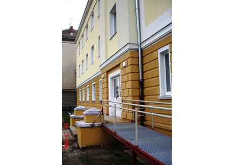 Dom na sprzedaż - Opole, 1080 m², 4 250 000 PLN, NET-314