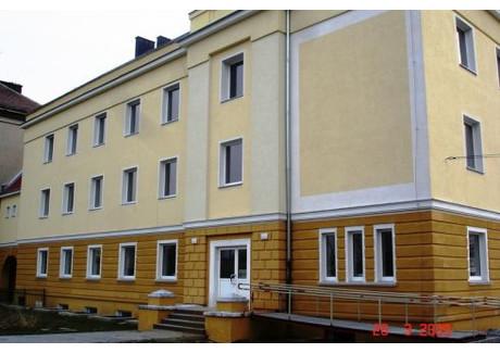 Kamienica, blok na sprzedaż - Opole, 1080 m², 4 250 000 PLN, NET-345