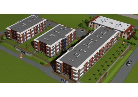 Działka na sprzedaż - Krapkowice, Krapkowicki, 9823 m², 2 200 000 PLN, NET-263