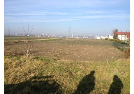 Działka na sprzedaż - Wójtowa Wieś, Opole, 7212 m², 1 262 100 PLN, NET-647