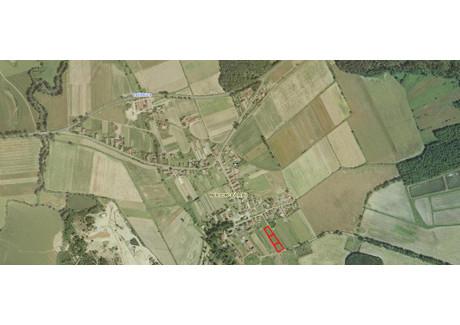 Działka na sprzedaż - Malerzowice Wielkie, Łambinowice, Nyski, 1000 m², 29 000 PLN, NET-64