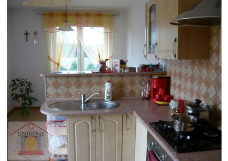 Dom na sprzedaż - Ćwiklice, Pszczyna, 229,7 m², 570 000 PLN, NET-4548