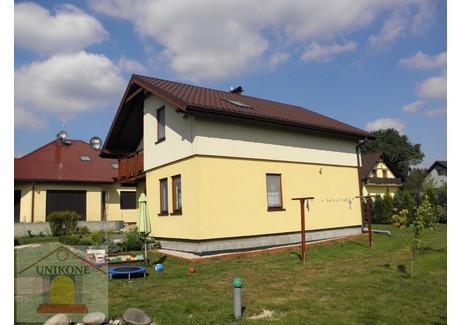 Dom na sprzedaż - Kobiór, 117 m², 515 000 PLN, NET-7466_1