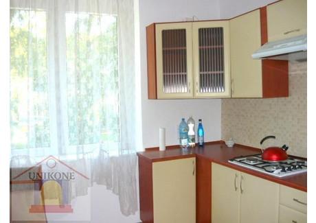 Mieszkanie do wynajęcia - Niepodległości Pogoń, Sosnowiec, 38 m², 850 PLN, NET-7326_2