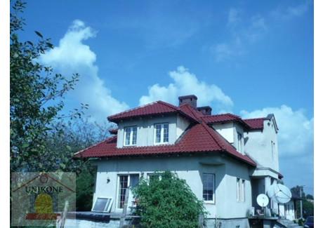 Dom na sprzedaż - Tychy, 400 m², 1 250 000 PLN, NET-7425_2