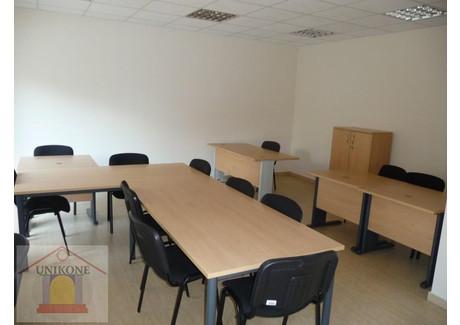 Kamienica, blok do wynajęcia - Stare Tychy, Tychy, Śląskie, 36 m², 1200 PLN, NET-7244_2