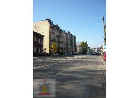 Dom na sprzedaż - Szopienice, Katowice, 648 m², 449 000 PLN, NET-6848_2