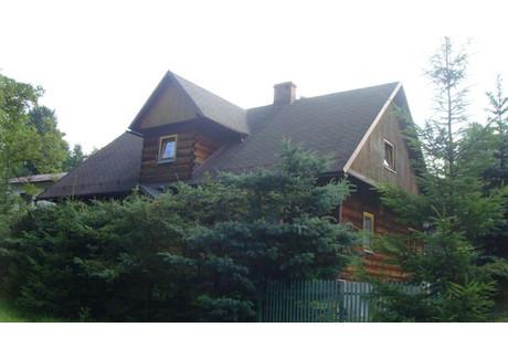Dom na sprzedaż - Ustroń, Cieszyński (pow.), 240 m², 595 000 PLN, NET-725