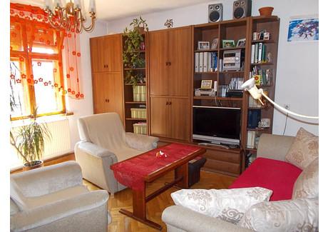 Dom na sprzedaż - Cieszyn, 250 m², 387 000 PLN, NET-515