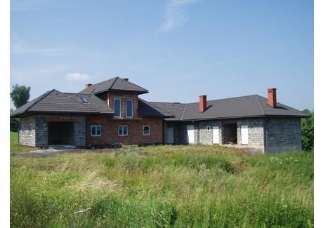 Dom na sprzedaż - Okolice, Bielsko-Biała, 570 m², 420 000 PLN, NET-S/D/570/27/499SW