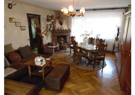 Dom na sprzedaż - Barlinek, Barlinek (gm.), Myśliborski (pow.), 120 m², 330 000 PLN, NET-61