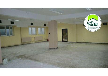 Lokal na sprzedaż - Śródmieście, Kołobrzeg, Kołobrzeski, 480 m², 890 000 PLN, NET-15857