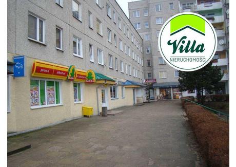 Lokal do wynajęcia - Ogrody, Kołobrzeg, Kołobrzeski, 140,64 m², 4000 PLN, NET-16288W