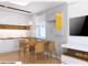 Mieszkanie na sprzedaż - Maślice, Fabryczna, Wrocław, 45,6 m², 263 460 PLN, NET-420