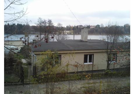 Dom na sprzedaż - Nadbrzeżna 5 Mrągowo, Mrągowski (pow.), 93 m², 280 000 PLN, NET-10