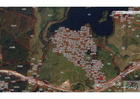 Działka na sprzedaż - Kojtryny, Biskupiec, Olsztyński, 20 183 m², 100 915 PLN, NET-3383