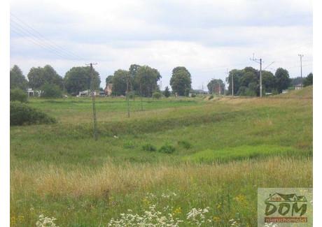 Działka na sprzedaż - Jonkowo, Olsztyński, 11 300 m², 282 500 PLN, NET-3768