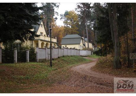 Dom na sprzedaż - Zalesie, Barczewo, Olsztyński, 608 m², 1 500 000 PLN, NET-4149