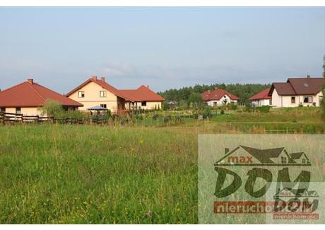 Działka na sprzedaż - Rozgity, Dywity, Olsztyński, 1175 m², 79 000 PLN, NET-4095