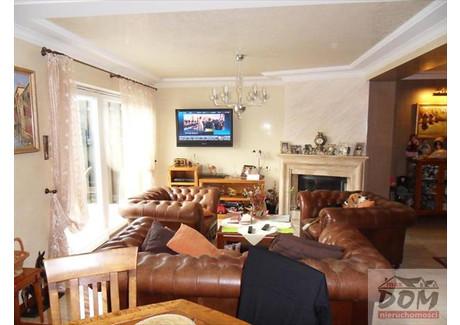 Dom na sprzedaż - Tomaszkowo, Stawiguda, Olsztyński, 240 m², 740 000 PLN, NET-4099
