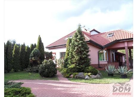 Dom na sprzedaż - Jaroty, Olsztyn, 688,2 m², 1 990 000 PLN, NET-4227